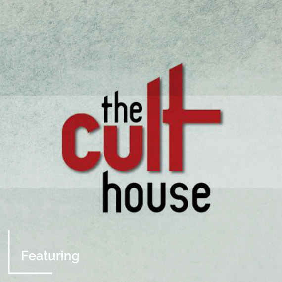 ForthcomingEvents_TheCultHouse