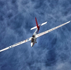 Richard Deakin - Aviation Photographer